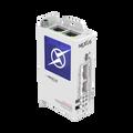 USB RS485 Micro Servo Motor Controller  |  TITAN-NXS-SCX