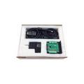 RS485 Stepper Motor Kit  |  EVK-K-SA