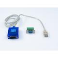 USB to RS485 Communication Converter  |  CBL-USB-485