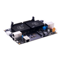 2 Axis Universal Servo Motor Driver/Controller     TITAN-2VX