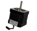 NEMA 17 Hybrid Stepper Motor (Double Stack)