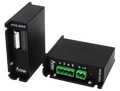 Advanced Single Axis Microstep Driver (ACE-SDX-V2)
