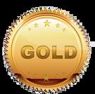 Gold Patron Membership