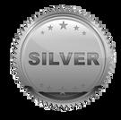 Silver Patron Membership