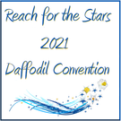 2021 Virtual Spring Convention Early Bird Registration for Non Members