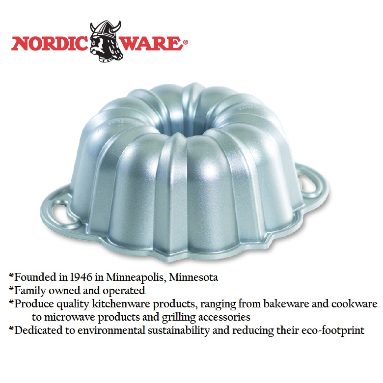 nordic-ware-bakeware-info-page.png