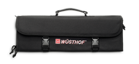 Wusthof  Professional Cordura 10 Pocket Chef's Case