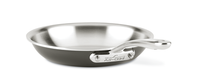 "All-Clad LTD Irregular 12"" Fry Pan"