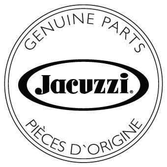 jacuzzi u00ae hot tub parts supply store