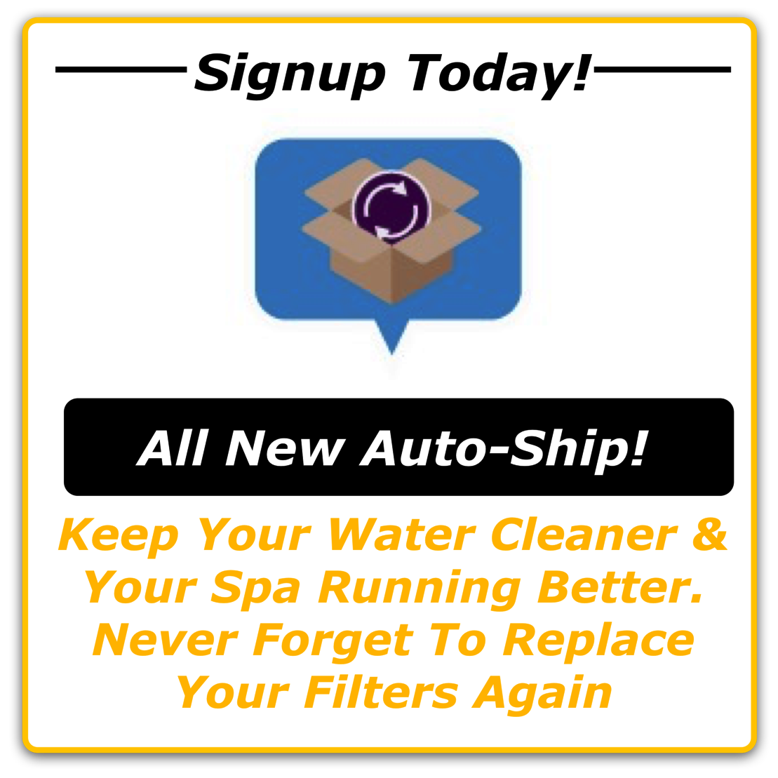 jacuzzi-6000-383a-filter-auto-ship.png