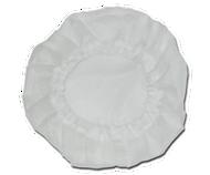 6540-213 Intake filter