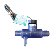 2560-040 flow switch  for LED spas with circulation pump