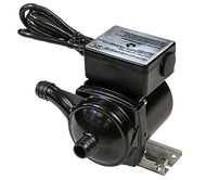 Jacuzzi Circulation Pump 6500-460na 6000-314