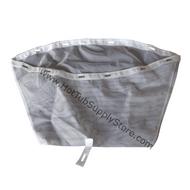 6570-398 Jacuzzi Debris Attatchment Bag
