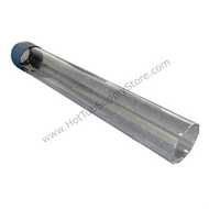 Jacuzzi® & Sundance® ClearRay Quartz Tube 6472-859