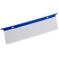 LX Wier Skimmer Filter 6540-188