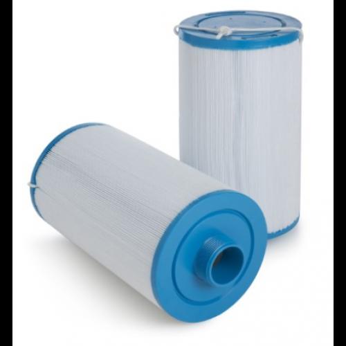 AquaTerra Filter 303279