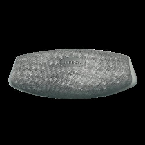 Jacuzzi J400 Pillow Headrest 6455-031