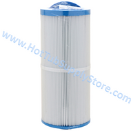 Jacuzzi J460 Hot Tub Filter 2000-498
