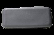 2455-100 Jacuzzi Pillow