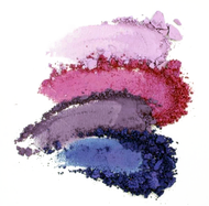 Beaux High-Pigment Eyeshadow