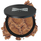 Maui Tan Bronzing Powder