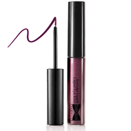 Plum Liquid Eye Khôl