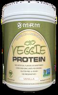 MRM Veggie Protein 570 g