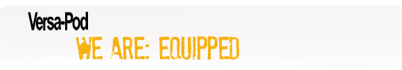 equipped.png