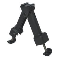 180-601 Versa-Pod Thunder Foreward Grip Bipod Rest