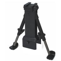 180-602 Versa-Pod Lightning Foreward Grip Bipod