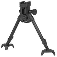 180-091 Versa-Pod Defense M91 VersaPod Bipod Rest