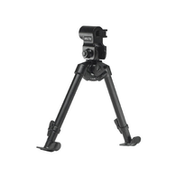 160-001 Versa-Pod All Steel Model 1 Bipod Rest