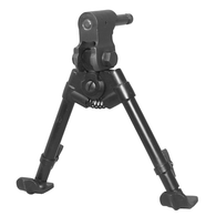 150-681 Versa-Pod Bipod for AI Rifles