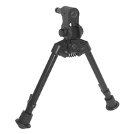 150-686 Versa-Pod Bipod Designed for AI Rifles