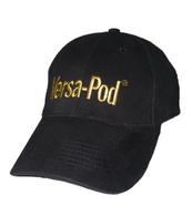 Versa-Pod Baseball Cap