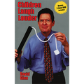 Children Laugh Louder DVD by David Ginn