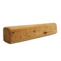 Real Wood Foam Prop by Himitsu Magi