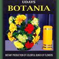 Botania by Uday Magic