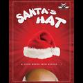Santa's Hat by Sumit Chhajer