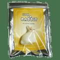 Silk to Rabbit by Alan Wong