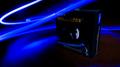 Rocco's SUPER BRIGHT Prisma Lites Pair (Blue)