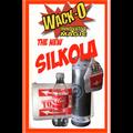 New Silkola by Wack-O-Magic