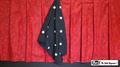 Polka Dot Silk by Mr Magic (18 Inch)