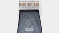 Mind Net Bag by Jmax Vellucci and Alan Wong