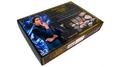 Evolushin Deluxe Magic Set - English - by Shin Lim