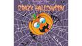 Crazy Halloween by Ra Magic