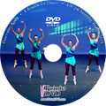 Dancentre South 2014 Recital: Saturday 5/10/2014 4:00 pm DVD
