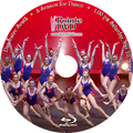 Dancentre South 2014 Recital: Saturday 5/10/2014 1:00 pm Blu-ray
