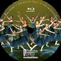 Dancentre South 2014 Recital: Saturday 5/10/2014 7:00 pm Blu-ray